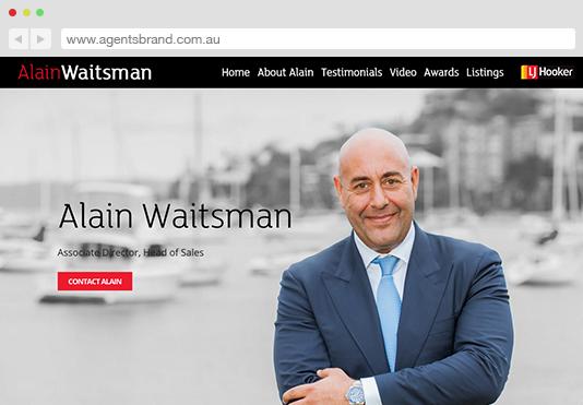 alain-waitsman.png